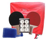 Accessori Ping Pong