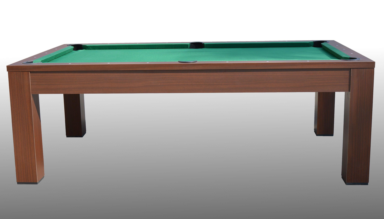 Biliardo avalon 230 tavolo da biliardo professionale accessori per carambo ebay - Tavolo da biliardo professionale ...
