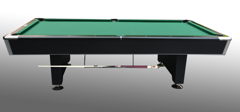 Biliardo poseidone 284 tavolo da biliardo professionale accessori per caramb ebay - Tavolo da biliardo professionale ...