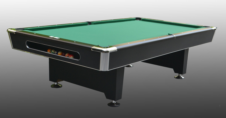 Biliardo poseidone 254 tavolo da biliardo professionale accessori per caramb ebay - Tavolo da biliardo professionale ...
