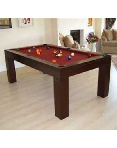 Billiards AVALON (230)