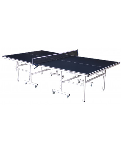 PING PONG MATCH POINT INTERNO