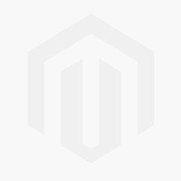Calcio Balilla BERNABEU - aste rientranti - dettaglio campo gioco