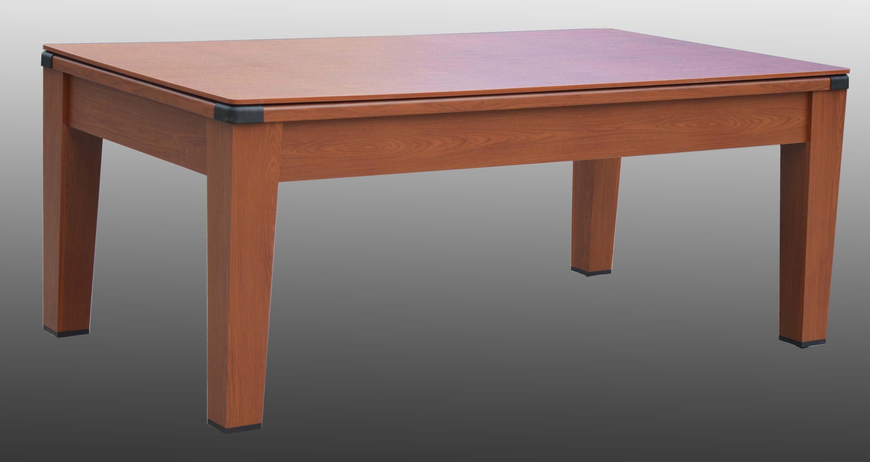 Biliardo tavolo daytona 5 in 1 tavolo da biliardo accessori ng biliardi ebay - Tavolo da biliardo amazon ...